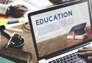 syncsol-education