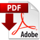 syncsol pdf icon