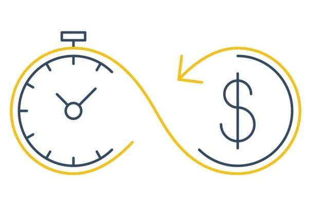 syncsol save money & energy