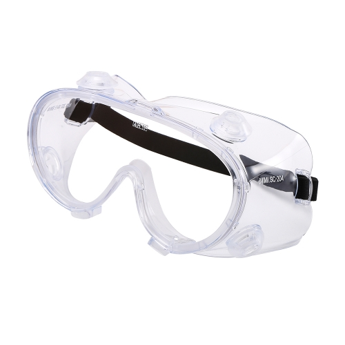 Medical Protective Goggles SyncSol