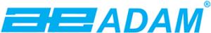 adam logo SyncSol